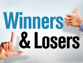 Winners or losers essays